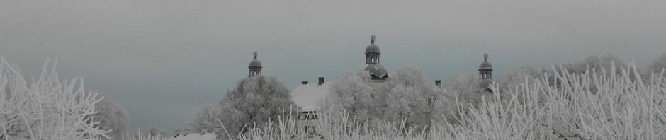 cropped-Vinter-liten.jpg